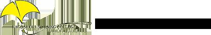 鹿児島の看護学校 公益社団法人いちょうの樹鹿児島看護専門学校